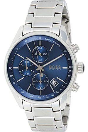 HUGO BOSS Hugo Boss Herren-Armbanduhr 1513478