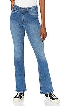MERAKI MERAKI USAPP7 Bootcut Jeans