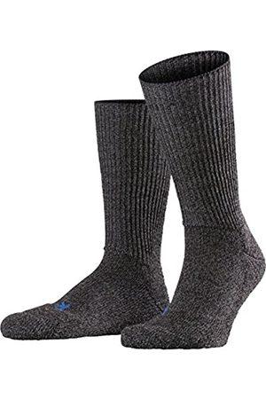 Falke Unisex Socken Walkie Ergo U SO -16480, 1 Paar