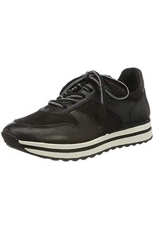 Tamaris Tamaris Damen 1-1-23710-25 Sneaker