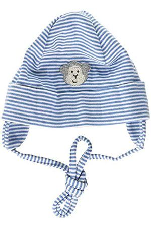 Bellybutton Mother Nature & Me Unisex Baby Mütze|