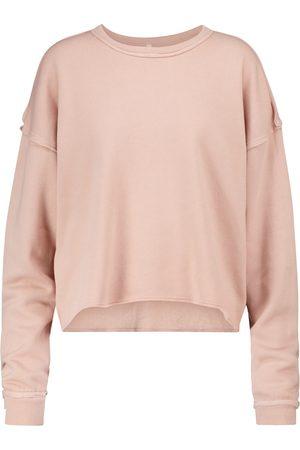 Lanston Wendbares Sweatshirt Sydney