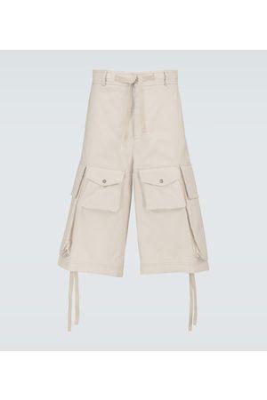 Moncler Genius 2 MONCLER 1952 Bermuda-Shorts