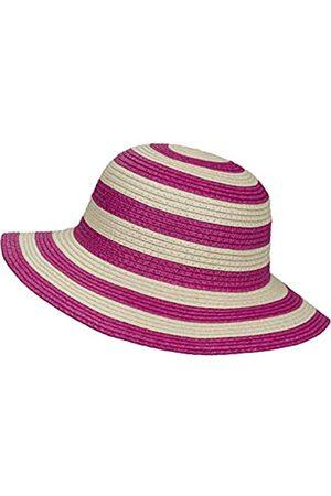 Döll Mädchen Hut Mütze 