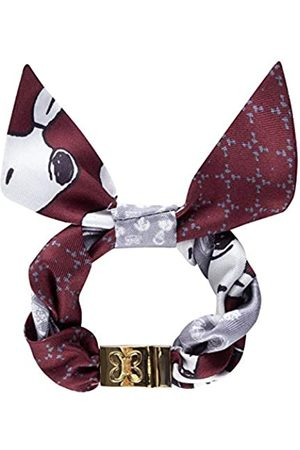 Codello Lifestyle Accessories Unisex CODELLO X Peanuts Snoopy Allover Bracelet Smart-Armband