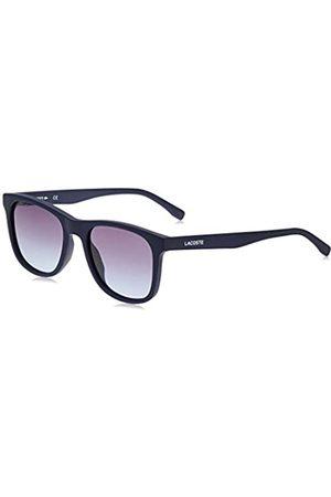 Lacoste Unisex Erwachsene L929SE Sunglasses