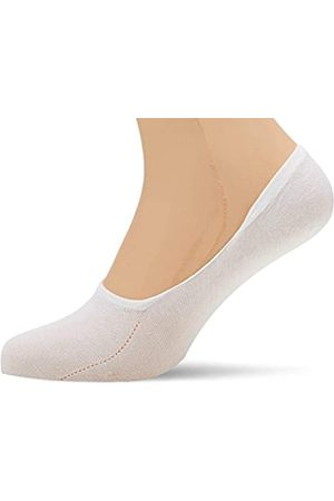 Hudson Herren Füßlinge, 004851 Sneaker Footlet