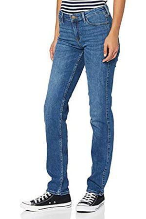 Lee Lee Damen Marion Jeans