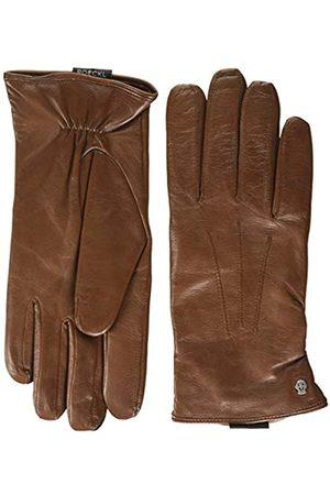 Roeckl Herren Riga Handschuhe
