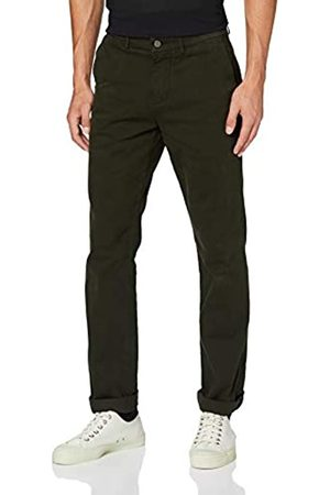 7 for all Mankind Mens Chino Casual Pants