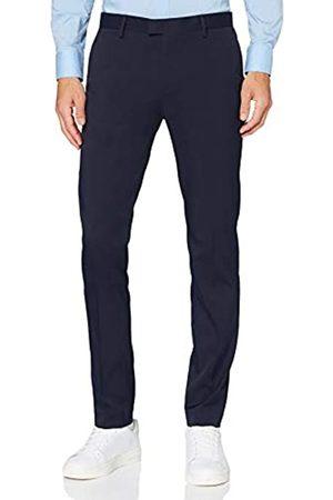 Benetton (Z6ERJ Herren Pantalone Hose