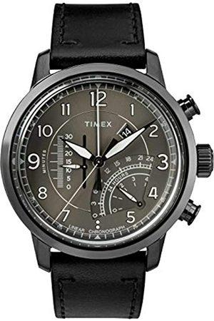 Timex TimexArmbanduhrTW2R69000