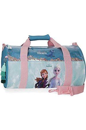 Disney Disney Frozen Die Eiskönigin Find Your Strenght Reisetasche 35x21x11