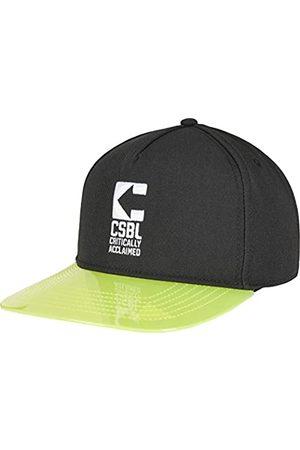 Cayler & Sons Unisex CSBL Critically Acclaimed Cap Baseballkappe