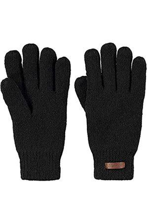 Barts Jungen Handschuhe 5