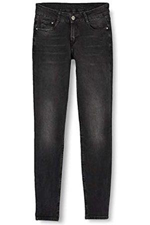 Inside Damen @SJM22SM Jeans