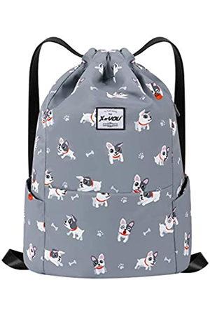 Backpack Rucksack Sporttaschen Fur Damen Vergleichen Und Bestellen Seite 5