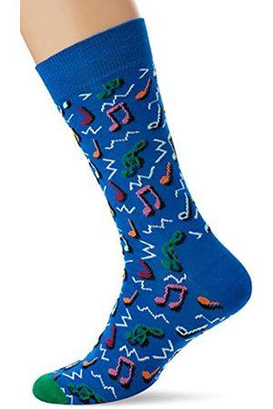 Happy Socks Herren City Jazz Socken