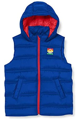 United Colors of Benetton (Z6ERJ) United Colors of Benetton (Z6ERJ) Jungen Gilet Jacke