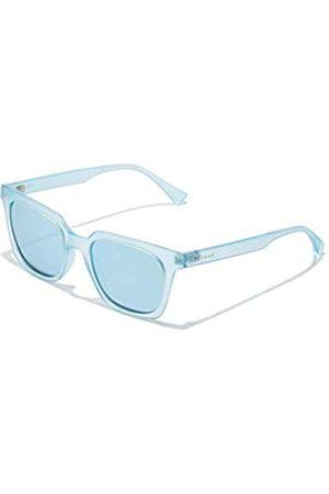 Hawkers Unisex Erwachsene Lust Sonnenbrillen