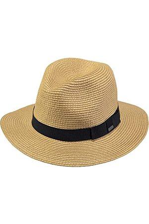 Barts Barts Unisex Aveloz Hat Fedora