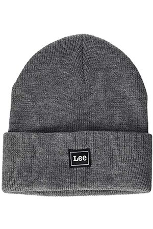 Lee Lee Mens CORE Beanie Hat