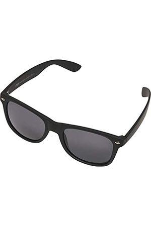 Urban classics Urban Classics Unisex Sunglasses Likoma UC Sonnenbrille