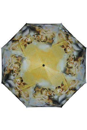 Pealra PealRa Anglels in The Clouds Super Mini Umbrella