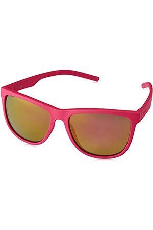 Polaroid Unisex-Erwachsene PLD 6014/S Ai Cyq 56 Sonnenbrille
