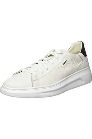 Geox Geox Herren U MAESTRALE B Sneaker