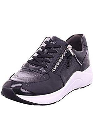 Caprice CAPRICE Damen 9-9-23705-25 Sneaker