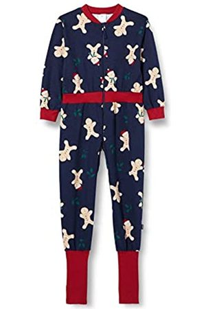 Calida CALIDA Unisex Baby Family & Friends Pyjamaset