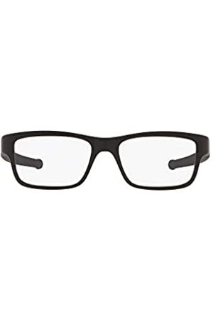 Oakley Oakley Unisex 0OY8005 Lesebrille