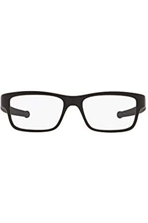 Oakley Unisex Sonnenbrille
