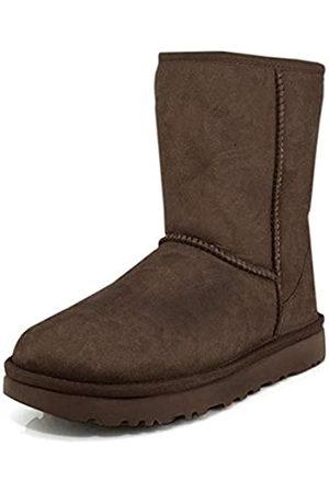UGG Damen Short Ii Classic Boot