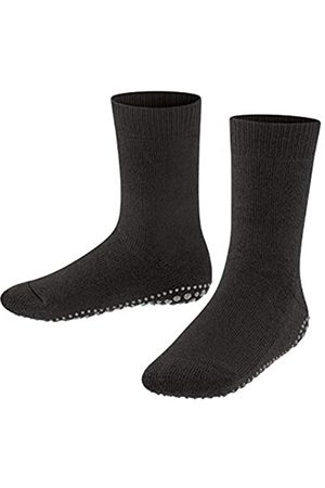 Falke Unisex-Kinder Socken, Catspads K CP-10500
