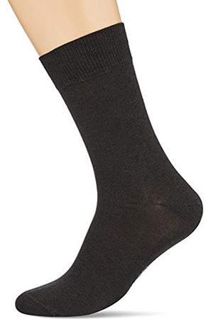 Hom Herren, Socken Fil D'Ecosse Hochwertig