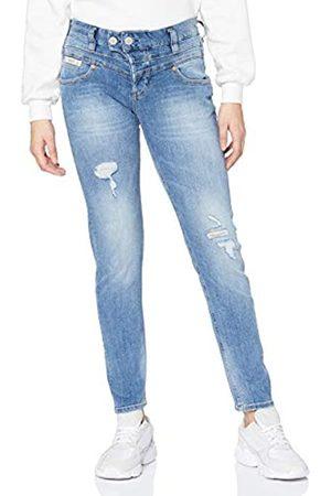 Herrlicher Damen Bijou Denim Stretch Jeans