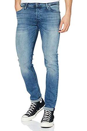 Jack & Jones JACK & JONES Herren JJIGLENN JJORIGINAL JOS 630 Jeans