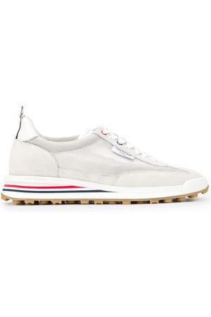 Thom Browne Tech' Sneakers