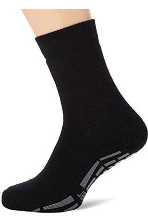 Nur Der Herren Stopper Socken Stoppersocken