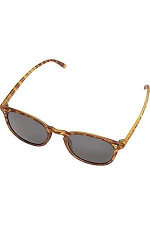 Urban classics Unisex Sunglasses Arthur UC Sonnenbrille