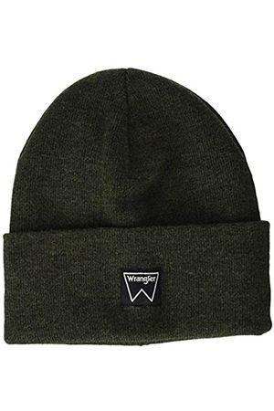 Wrangler Wrangler Womens Basic Beanie Hat