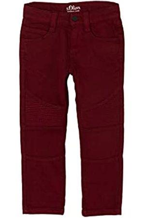 s.Oliver S.Oliver Junior Jungen 404.10.009.18.180.2051548 Slim Jeans