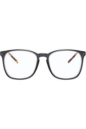 Ray-Ban VISTA Unisex 0RX5387 Sonnenbrille