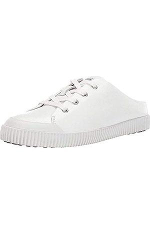 Blackstone Sneaker Mule - RL98 White 37 (US Women's 7)