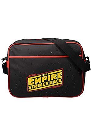 Half Moon Bay Star Wars Retro Tasche – The Empire Strikes Back
