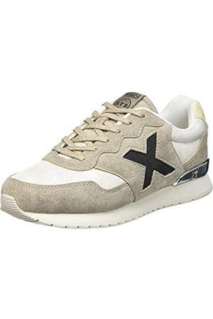 Munich Unisex Dash Women 76 Sneaker