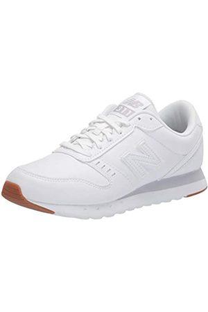 New Balance Women's 311v2 Sneaker