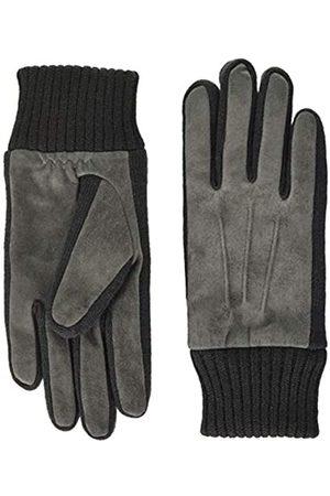 KESSLER Damen Liv Winter-Handschuhe
